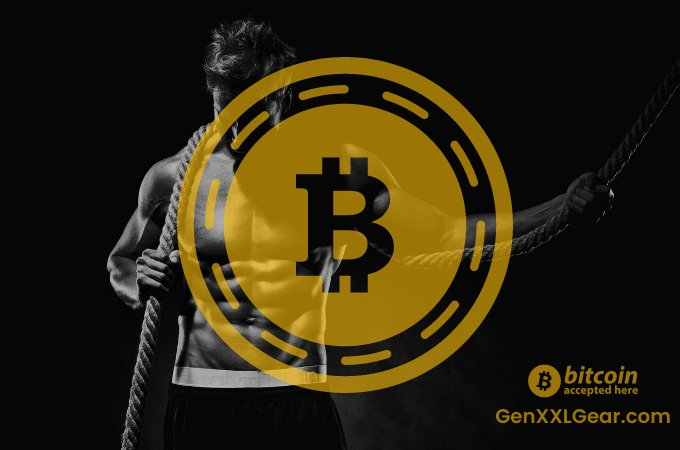 Articles Image How to Buy Steroids with BTC